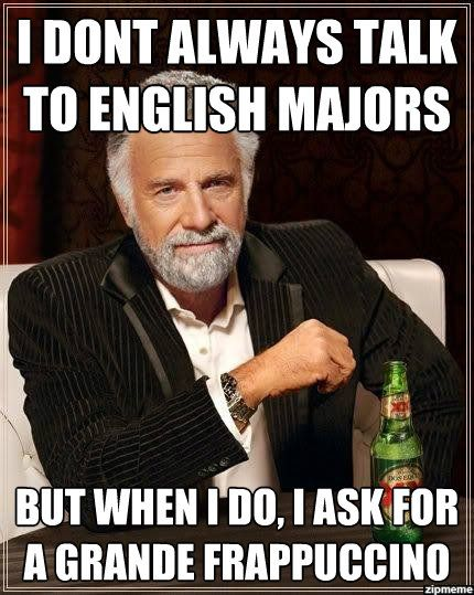 english-major dos equis